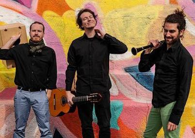 Oscar-Antoli-Quartet-750