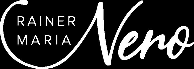 Rainer Maria Nero